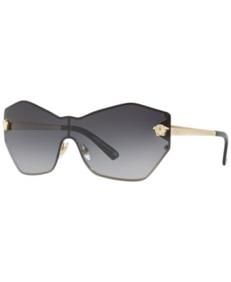 99b4548cbf196 Versace Sunglasses