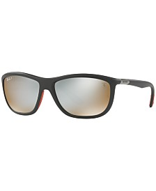 94ac082a4e Sunglasses For Women - Macy s