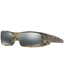 Oakley GASCAN Sunglasses, OO9014