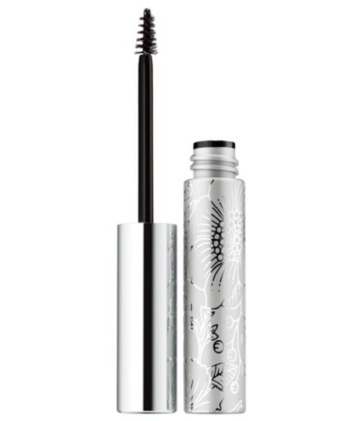 Clinique Bottom Lash Mascara & Reviews - Makeup - Beauty - Macy's
