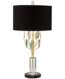 Home by Pacific Coast Golden Era Table Lamp