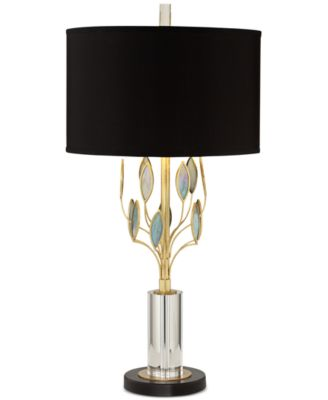 Delicieux Kathy Ireland Home By Pacific Coast Golden Era Table Lamp