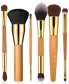 6-Pc. Limited Edition Brush Set
