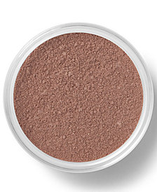 bareMinerals True All-Over Face Color