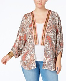 kimono cardigans online - Shop for and Buy kimono cardigans online ...