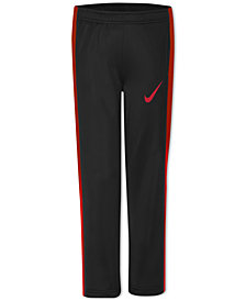 Nike Dri-FIT Performance Athletic Pants, Toddler Boys