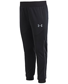 Under Armour Pennant Tapered Pants, Little Boys