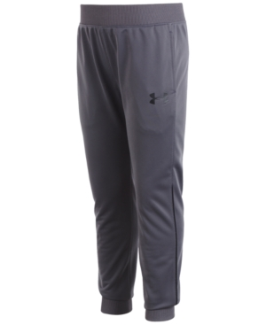 Under Armour Pennant Tapered Pants Toddler Boys