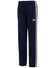 adidas Big Boys Icon Athletic Pants