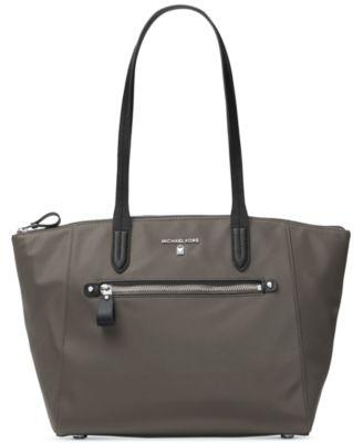 Nylon Tote Bags: Shop Nylon Tote Bags - Macy's