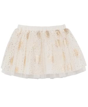 First Impressions FireworksPrint Tutu Skirt Baby Girls (024 months) Created for Macys