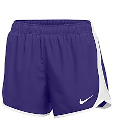 Nike Dry Tempo Team Running Shorts