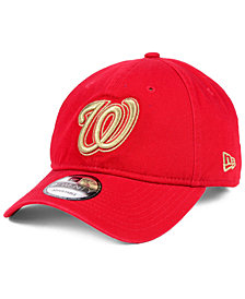New Era Washington Nationals 2017 All Star Game 9TWENTY Cap