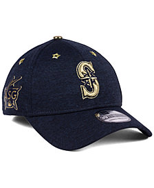 New Era Seattle Mariners 2017 All Star Game 39THIRTY Cap
