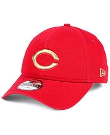 New Era Cincinnati Reds 2017 All Star Game 9TWENTY Cap