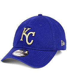 New Era Kansas City Royals 2017 All Star Game 9TWENTY Cap
