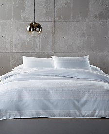 Calvin Klein Wythe Bedding Collection