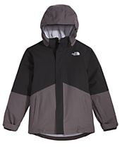 The North Face Moondoggy Boundary Triclimate Jacket, Little Boys & Big Boys