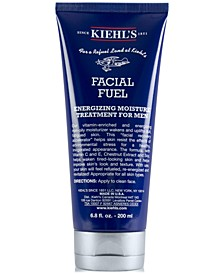 Facial Fuel Moisturizer, 6.8-oz.
