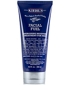 Kiehl's Since 1851 Facial Fuel Moisturizer, 6.8-oz.
