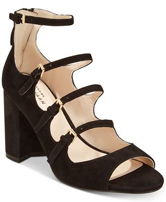 OxitalySAFFIANA - Sandals - cielo