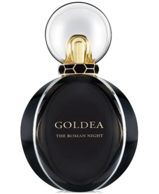 Goldea The Roman Night Eau de Parfum Spray, 1.7 oz.