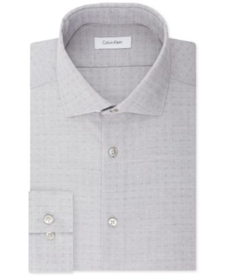 Button Down Shirts For Men: Shop Button Down Shirts For Men - Macy's