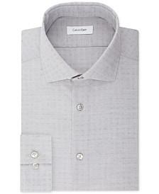Button Down Shirts For Men: Shop Button Down Shirts For Men - Macy's