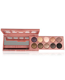 NYX Professional Makeup Dream Catcher Shadow Palette, Dusk 'Til Dawn
