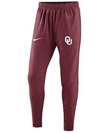 Nike Men's Oklahoma Sooners Travel Pants