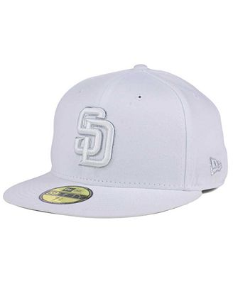 c3879553f514c coupon code new era san diego padres pure money 59fifty fitted cap a8c93  ece59