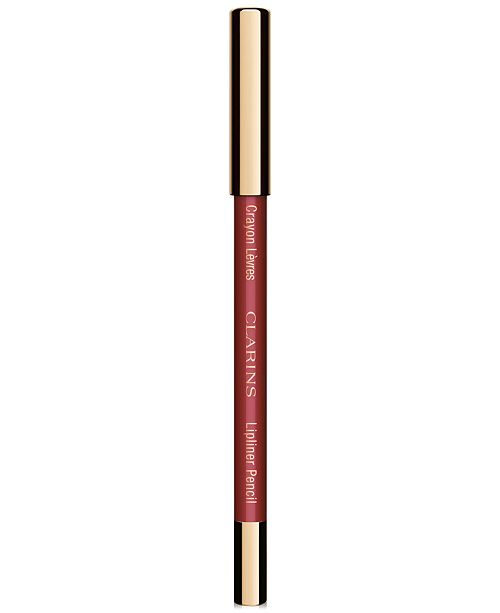 Clarins Lip Liner Pencil