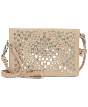 Vince Camuto Bonny Small...