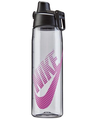 Nike Core Hydro Flow Water Bottle