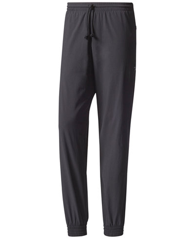 adidas Men's Equipment Track Pants
