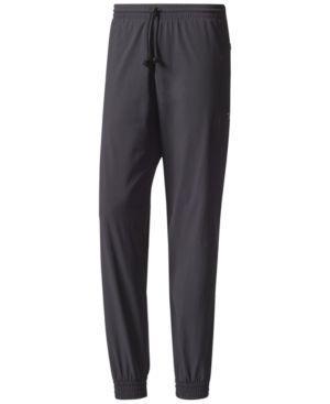 adidas Men's Equipment Track Pants 4464928