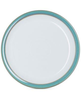 Dinnerware, Azure Dinner Plate