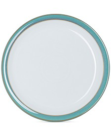 Dinnerware, Azure Dinner Plate