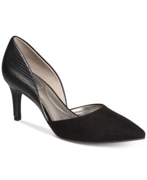 Women's Grenow d'Orsay Pump Women's Shoes