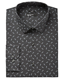 CLOSEOUT! Club Room Dress Shirts