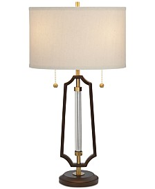 Pacific Coast Hamilton Table Lamp