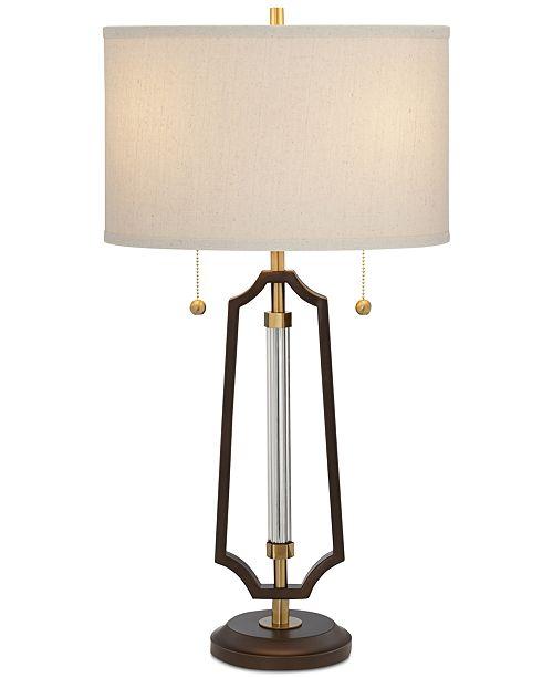 Pacific Coast Hamilton Table Lamp