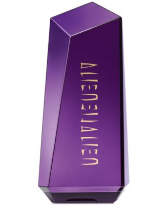 Mugler Alien By Eau De Parfum Fragrance Collection Reviews All