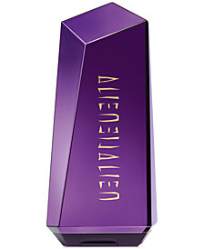 Mugler ALIEN by MUGLER Beautifying Body Lotion, 6.8 oz.
