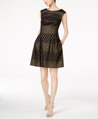 Fit Dresses