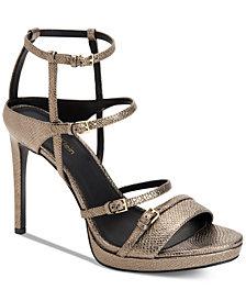 Calvin Klein Shantell Sandals