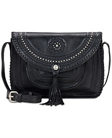 Beaumont Crossbody