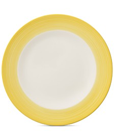 Villeroy & Boch Colorful Life Collection Salad Plate