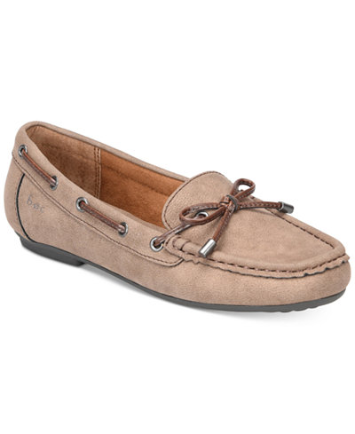 B O C Carolann Loafers
