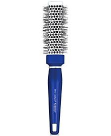 "BlueWave NanoIonic 1.25"" Conditioning Brush"